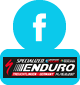 Enduroseries-Facebook